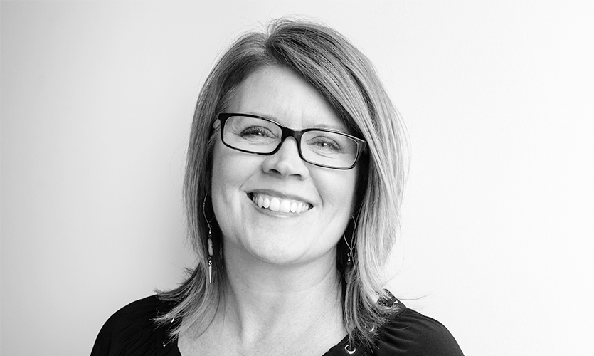 2020 SEGD Educator Award | Joell Angel-Chumbley, Creative Director/Art Program Lead at Kolar Design