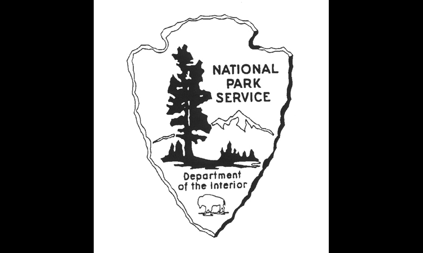 national park service identity and signage segd