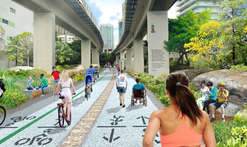 Underline |  Miami (2025)