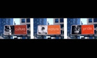 Billboard, Alesari, Kent State University, Zak Kruszynski, David Roll, Kayne Toukonen