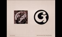 Theme Branding, Gaudi in Barcelona, Parson School of Design, Jihea Kim
