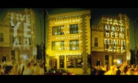 Building Exteriors, Witnesses, Chicago Department of Cultural Affairs, Community Architexts