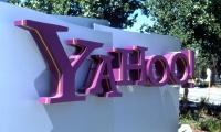 Building Identification, Yahoo!, Square Peg