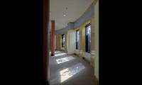 Streaming Sunlight, Archiving Memory, University of Minnesota, Coyne Photography + Design