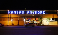 Not in Kansas Anymore, Drive By, J.H. Snyder Company, Electroland LLC