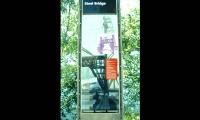 Story Panels, Eastbank Esplanade Urban Markers, Portland Development Commission, Mayer/Reed