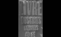 Livre, Go with God, Eduardo Fernandes/Ermida Nossa Senhora da Conceição, R2 Design