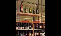 Wine, PCC Natural Markets, Puget Consumers Co-op, Maestri