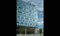 Social Studies/ASU, Arizona State University, Krivanek+Breaux/Art+Design