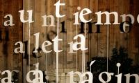 Close-up, Aleph, IUAV University of Venice, Sara Poli, Silvia Cervellin, Matteo Ferraro, Margherita Rubini