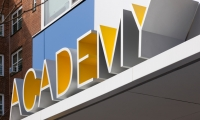 PAVE Academy Charter School