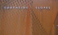 Neighborhood Name, Monastery Street Park, South Side Slopes Neighborhood Association, Loysen + Kreuthmeier Architects