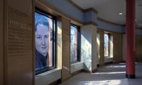 Survivors, Archiving Memory, University of Minnesota, Coyne Photography + Design