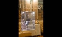 Lightbox, Reflex, Assembleia da República, P-06 Atelier