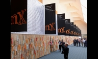 NeXtwork Convention, Starwood Hotels & Resorts, Two Twelve Associates