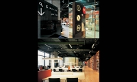 Search Point, Thailand Creative & Design Center, Graphic 49 Limited