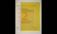Signage, North Market Building Sign Program, A.F. Gilmore Company, Newsom Design