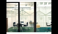 Diagrams on Glass, Sydney Water: By The Sweat Of Their Brows, Sydney Water, BrandCulture Communications