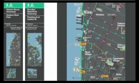 City ID's tour will reveal the inner workings of a Standardized Wayfinding System that will transform the City of New York.