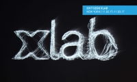 Haven't made up your mind just yet? Here are five good reasons you need to be at Xlab this year.