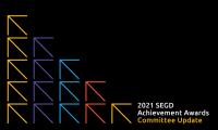 SEGD Fellow Committee Update