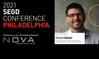 Philly Preview: Creating a Healthy World by Design
