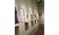 Exhibition View (photo: Brenda Cowan)