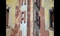 Letras y Numeros Havana, Pepe Menéndez