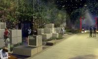 Innovation Plaza