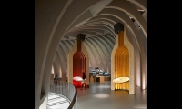"""The Art of Living"" explores the various aspects of wine sharing across the world to the ancestral art of wine service."