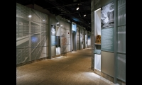National Archives Experience, Washington, D.C. (Photo: © Wyatt Gallery)