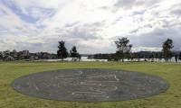 Sydney Foreshore Cultural