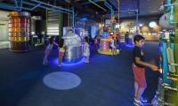 Laredo Water Museum