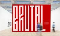 BRUTAL: Views from Brazil's Concrete Utopia