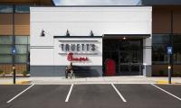 Truett's Chick-fil-A
