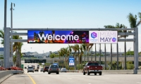 SEGD's 2016 Wayfinding Event happens April 14-15 at Miami International Airport.