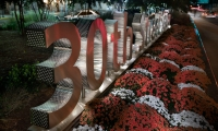 Calori & Vanden-Eynden / Design Consultants updated the wayfinding program for Philadelphia's historic 30th Street Station.