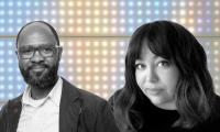 Welcome New SEGD Board Members, Aki Carpenter and Dayton Schroeter