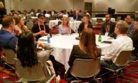 Come Explore Common Ground at SEGD's 2020 Events!