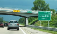 FHWA Reverses Clearview Decision