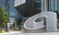 Cornell Tech: Global Design Merit Award 2019, Noë & Associates