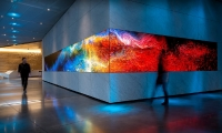 "Dolby Gallery ""Metamorphosis"" 
