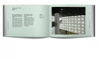 Chapter 2: Typographic includes an interview with Professor Joachim Sauter of ART+COM Studios.