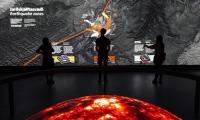 Gagarin (Booth 231)