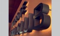 Photo of Santa Fe Opera by Instagram user @amberlydoll