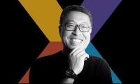 SEGD 2021 Xlab Speaker Interview Jackson Young