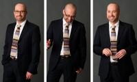 John deWolf is Vice President of Form:Media