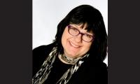 2017 SEGD Distinguished Member Kelly Kolar of Kolar Design