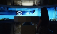 The gameplay and interface are highly realistic, and are a result of extensive research and testing.