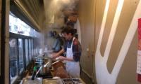 Little Uncle Chefs Cooking (Photo: Little Uncle Seattle)